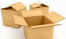 Bán thùng carton dọn nhà rẻ