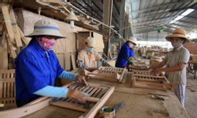 Sửa đồ gỗ tại Nguyễn Văn Cừ Gia Lâm Hà Nội