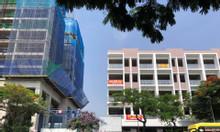 Phương Đông Green Park căn hộ xanh Q.Hoàng Mai