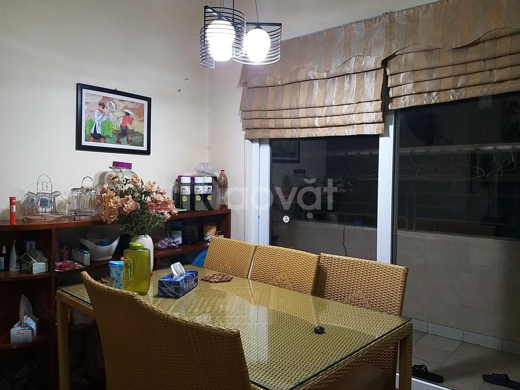 Căn hộ 2 phòng ngủ 89m2 Nam Đô Complex Hoàng Mai, Hà Nội
