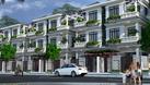 Bán mảnh đất 120m phố Cầu Giấy xây khách sạn, kinh doanh (ảnh 5)