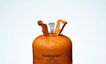 Gas lạnh R407C Floron - Điện máy Thành Đạt