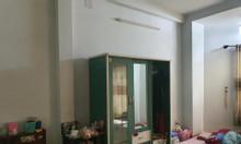 Bán nhà đường Thiên Phước, Tân Bình, 4.3*13.5m, 5.8 tỷ
