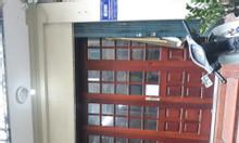 Nhà ở riêng trong ngõ 45m 5 tầng Nguyễn Chánh- Cầu Giấy- Hà Nội