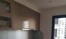 Rao bán căn hộ chung cư Goldseason giá rẻ