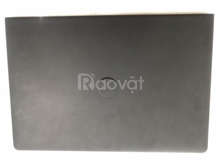 Laptop Dell Inspiron 3567 i3 6006U/4GB/1TB