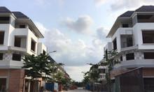 Bán Shophouse khu Văn Hoa Villas- trung tâm TP Biên Hòa- P. Thống Nhất