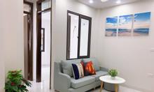 Chủ nhà cần bán gấp căn hộ mini 49m2, 2 ngủ, có sổ riêng tại Mễ Trì Hạ