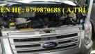 Liên hệ  kích bình ắc quy xe tải chợ mới Nam Phước Duy Xuyên tận nơi (ảnh 7)