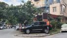 Bán mảnh đất 120m phố Cầu Giấy xây khách sạn, kinh doanh (ảnh 1)