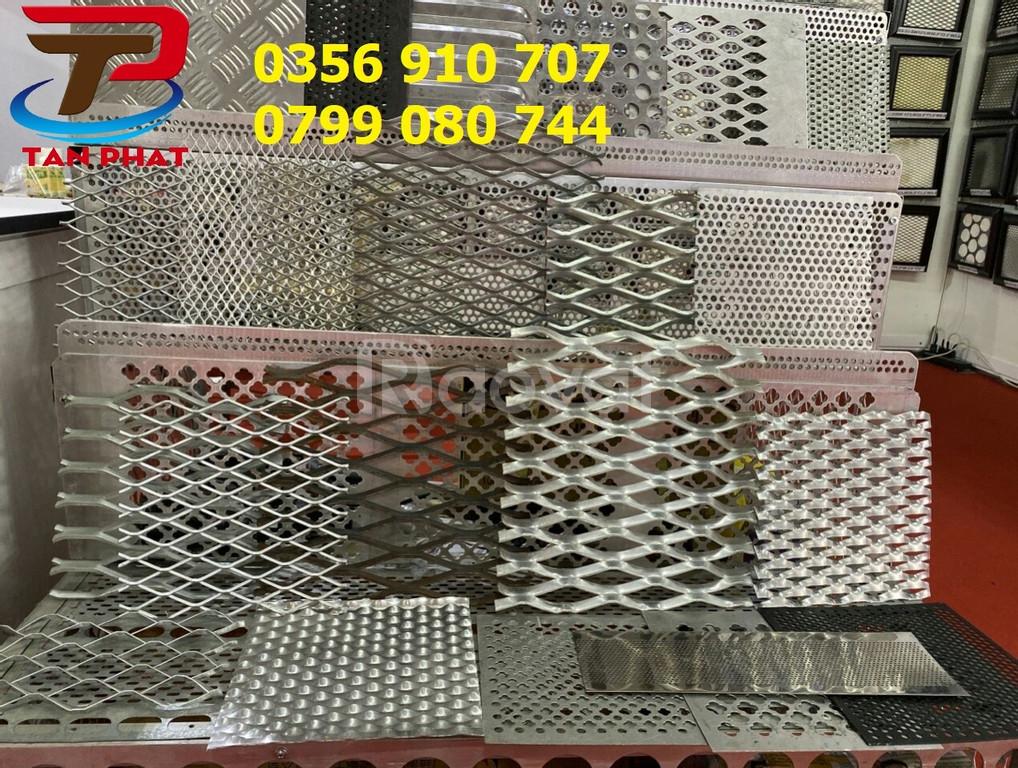 Lưới hình thoi, lưới mắt cáo, lưới kẽm, lưới sắt D3,D2