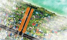 Đất đầu tư khu vực Huyện Cam Lâm - Khánh Hòa