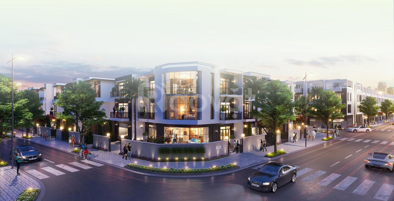 Mua bán đất đầu tư Huyện Cam Lâm, Đầm Thủy Triều