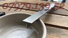 Chuyên cung cấp và thi công nẹp chữu T inox 304 giá rẻ (ảnh 6)