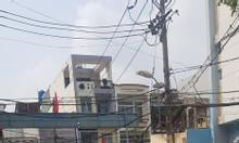 Bán nhà 70/xx đường Bùi Đình Túy, F12 , Quận Bình Thạnh TP.HCM