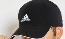 Mũ adidas hàng Nhật