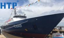Nhận phân phối sơn chống rỉ Hải Âu giá tốt