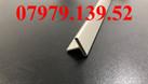 Chuyên cung cấp và thi công nẹp chữu T inox 304 giá rẻ (ảnh 1)