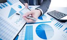 Tuyển sinh năm 2020 ngành Kế toán