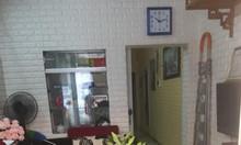Bán căn hộ tầng 1 SDCC, khu tập thể lưu trữ Quốc gia, Chùa Láng