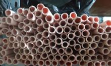 Cung cấp các loại ống sứ chịu nhiệt, sứ cách điện giá tốt