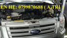 Liên hệ  kích bình ắc quy xe tải chợ mới Nam Phước Duy Xuyên tận nơi (ảnh 8)