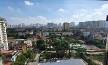 Bán căn hộ 86m2-2PN imperia Garden Q.Thanh Xuân