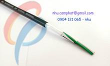 Cáp điều khiển Sangjin, Sangjin Control Cable