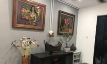 Rao bán căn hộ GoldSeason tòa Fs 2 PN full nội thất