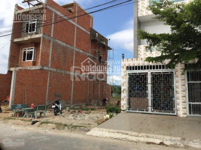 Sở hữu đất nền nhà phố gần siêu thị Aeon Bình Tân