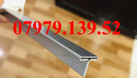 Chuyên cung cấp và thi công nẹp chữu T inox 304 giá rẻ (ảnh 5)