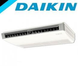 Nhà phân phối Máy lạnh áp trần Daikin FHNQ42MV1/RNQ42MY1