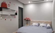 Bán gấp căn hộ chung cư cao cấp 75m2, 2 phòng ngủ Imperia Garden