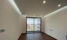 Bán căn 1003 tòa A4 3 PN 90m2 An Bình City 3 tỷ
