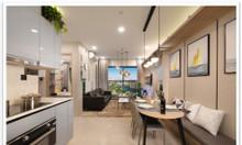 Săn nhà Vinhomes Smart city, trong ct flash sale-online giờ vàng