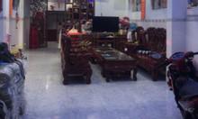 Bán nhà 224/xx đường số 8, KP16, Bình Hưng Hòa, Quận Bình Tân TP.HCM