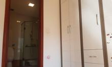 Chính chủ bán nhà ngay  Vinhomes Long Biên, full nội thất, vị trí đẹp.