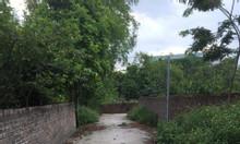 Bán 2 lô đất đẹp, SĐCC xã Ninh Xá và Trạm Lộ, Bắc Ninh, giá tốt