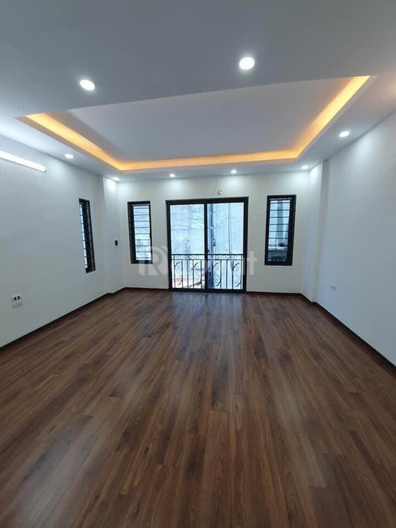 Bán gấp nhà đường Nguyễn Khuyến, Văn Quán, Hà Đông, 35m2*5T