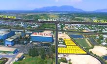 Chính chủ bán gấp đất đẹp - giá tốt Cam Thành Bắc, Cam Lâm, Khánh Hòa