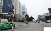 Bán nhà Trần Duy Hưng 40m2*5 tầng ôtô vào nhà