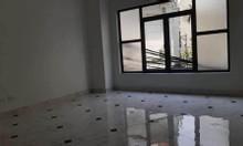 Nhà phố Kim Giang, 4 tầng, 36m2, mặt tiền 3,3m, giá 3,45 tỷ