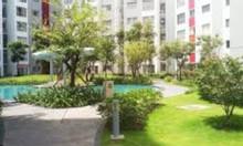 Cần bán gấp 2 căn hộ view thoáng, giá tốt CC Celadon City, Tân Phú