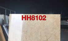 Gạch ốp lát cao cấp Quận 12
