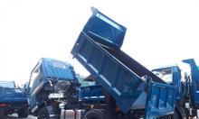 Thaco Forland FD250.E4 xe ben nhẹ 2.49 tấn tại Hải Dương
