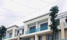 Bán shophouse mặt phố từ sơn xây 3 tầng cho thuê 30tr/tháng