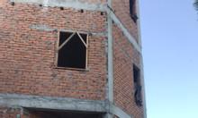 Chủ gởi bán nhanh nhà 3 tầng có 7 phòng cho thuê gần Đại Học Sư Phạm
