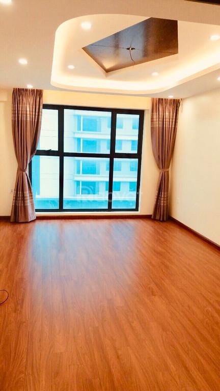 Chủ cần bán gấp chung cư Goldmark City, 136 Hồ Tùng Mậu, nhà đẹp mê