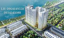 Chính thức nhận đặt chỗ căn hộ của dự án Bluestar Trầu Quỳ