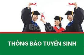 Tuyển sinh văn bằng 2, liên thông tiếng Trung Quốc tại Hồ Chí Minh